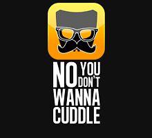 Cuddle T-Shirt