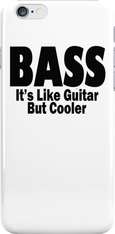 Bass for ever by Leevis