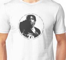 Free Sosa Unisex T-Shirt