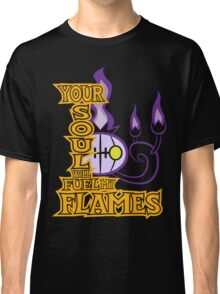 Chandelure Classic T-Shirt
