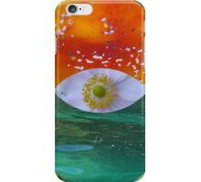 mind's eye iPhone Case/Skin