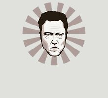 I'm Walken On Sunshine Unisex T-Shirt