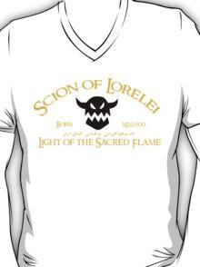 Scion of Lorelei - Light T-Shirt
