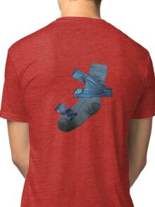 The One That Got Away Tri-blend T-Shirt