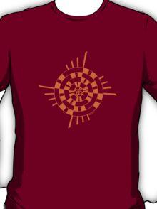 Mandala 1 Vitamin C T-Shirt