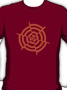 Mandala 2 Vitamin C T-Shirt