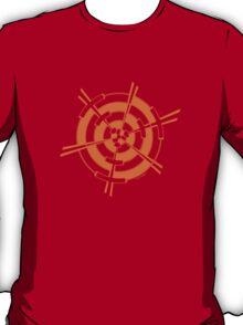 Mandala 3 Vitamin C T-Shirt
