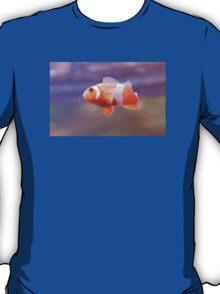 Clownfish is No Joke T-Shirt