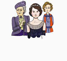 Mary, Edith and Granny Unisex T-Shirt