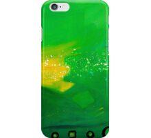 No. 116 iPhone Case/Skin