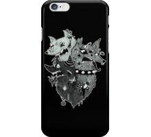 M Y T H iPhone Case/Skin