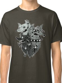M Y T H Classic T-Shirt