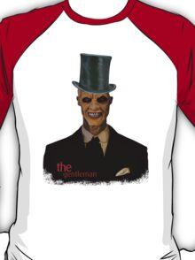 The gentleman! T-Shirt