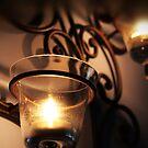 Illuminate by CKImagery