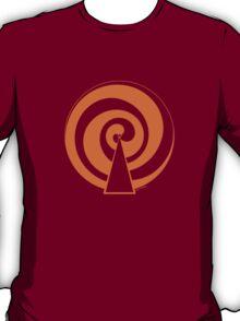 Mandala 9 Vitamin C T-Shirt