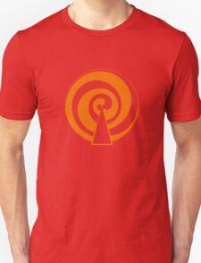 Mandala 9 Vitamin C Unisex T-Shirt