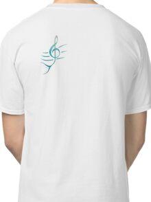 Siren Song Classic T-Shirt