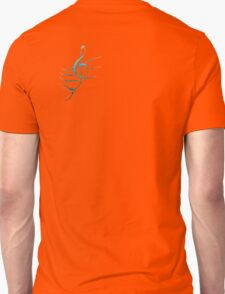 Siren Song Unisex T-Shirt