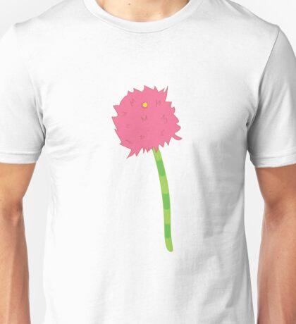 Whoville! Unisex T-Shirt