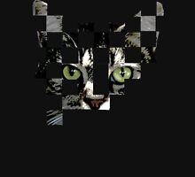 cat checkers 2 T-Shirt