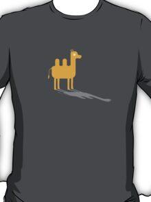 Baby Camel T-Shirt