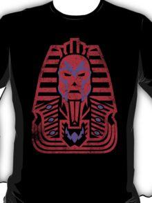 Pharaoh of Magnets T-Shirt