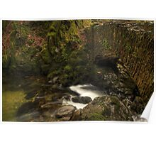 Aira Force Poster