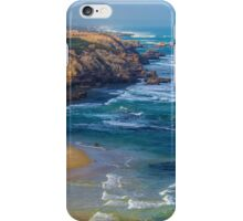 Ocean Beach. iPhone Case/Skin