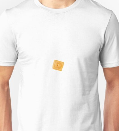Cheez It Unisex T-Shirt