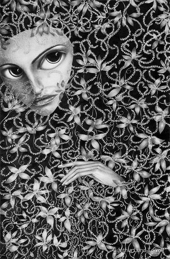 Nocturnal Tendencies by Cynthia Torroll