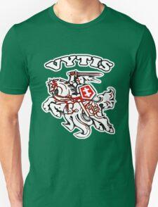 Vytis t-shirts T-Shirt