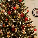 Christmas at Our House-2014 by ctheworld