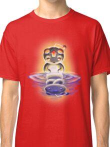 A Reddit Fable Classic T-Shirt