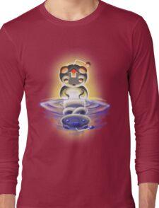 A Reddit Fable Long Sleeve T-Shirt