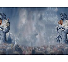 THE PROMISED MESSIAH..WORTHY IS THE LAMB MUG by ✿✿ Bonita ✿✿ ђєℓℓσ