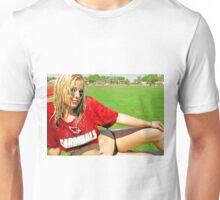 Sideline Timeout Unisex T-Shirt