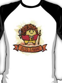 Bouncy Bilbo T-Shirt