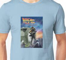 Back To LV-426 Unisex T-Shirt