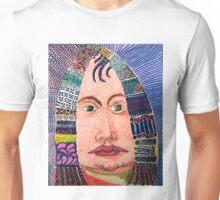 Lynnie Unisex T-Shirt