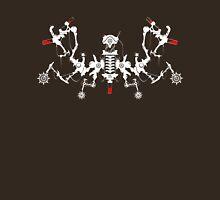 Killbot 05 - SliceNdice Unisex T-Shirt
