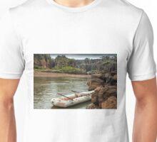 Safari V Unisex T-Shirt