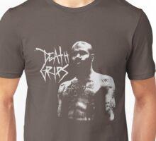Death Grips | Mc Ride Shirt Unisex T-Shirt