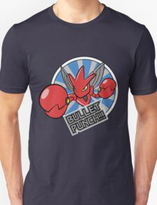 Bullet Punch! T-Shirt