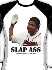 Slap Ass T-Shirt