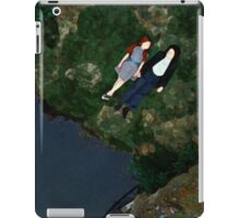The Prince's Tale iPad Case/Skin