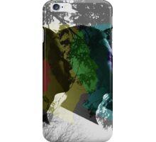 True Colours iPhone Case/Skin