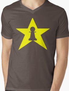 Pawnstar Gold LS T-Shirt