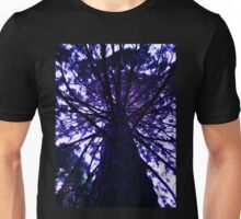 Purple Tree T-Shirt