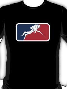 Spearfishing T-Shirt