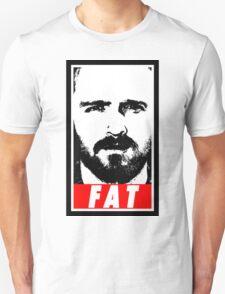 Pinkman - FAT T-Shirt